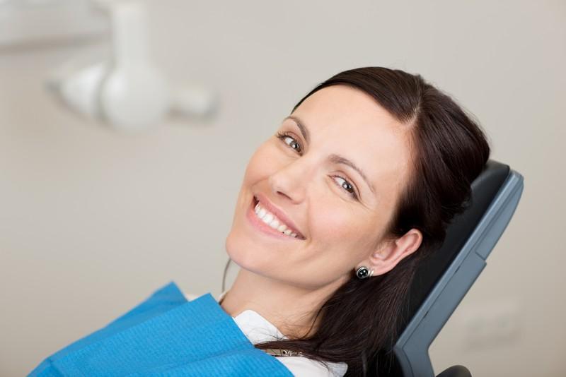 oral surgery services  Horseshoe Bay, TX